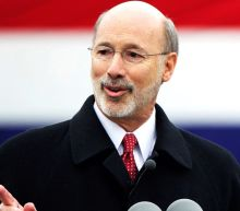 Pennsylvania Governor Promises to Veto Abortion 'Heartbeat' Bill