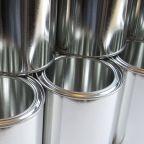 Analyst Forecasts Just Became More Bearish On Kaiser Aluminum Corporation (NASDAQ:KALU)