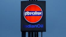 Indian Oil Second-Quarter Profit Drops on Higher Forex, Raw Material Costs