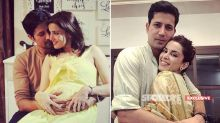 'Ekta Is Expected To Deliver Our First Child In The 1st Week Of June,' Says Husband Sumeet Vyas- EXCLUSIVE