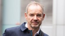 Ex-Barclays bosses worried about jail risk of £322m Qatar deal, court hears