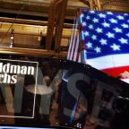 Goldman Sachs, Barclays among bidders for GM's credit card business: WSJ