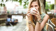 'Tomarse un café', una manera rápida (y muy sencilla) de diagnosticar el Párkinson