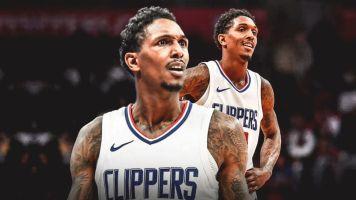 Oklahoma City Thunder on Yahoo! Sports - News, Scores