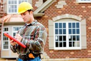 McKissock Highlights Five Things Home Inspectors Must Do to Stay Working