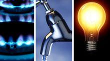 Ancora acquisti sulle utilities: tanti i titoli che hanno appeal