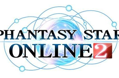Phantasy Star Online 2 is free-to-play on Vita