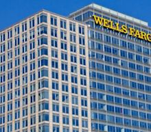Wells Fargo Looks To Shed Asset Management Unit: Report