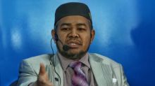 Discipline entire DAP by kicking them out of Pakatan govt, suggests PAS MP