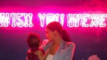 Kylie Jenner's birthday party for daughter Stormi may rival all the Kardashian cousins' birthdays