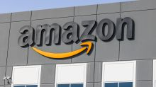Wirtschaft und Politik nehmen Amazon ins Visier