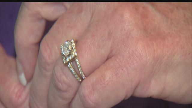 Police hope new law could discourage jewelry thieves