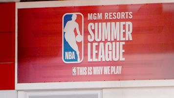 Mailbag: What about an NHL Summer League?