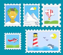 Why Stamps.com Stock Skyrocketed 120% in the First Half of 2020