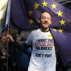 The final steps needed to deliver a Final Say referendum