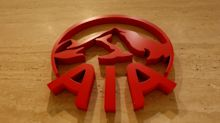 Battling slowing sales, insurer AIA hires new CEO from rival Ping An