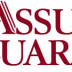 Assured Guaranty Ltd. to Report First Quarter 2021 Financial Results on May 6, 2021
