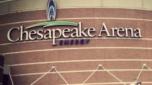 Cracks Are Showing in Chesapeake Energy Corporation Stock Price