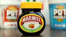 Unilever sets date in November for switch to single London corporate HQ