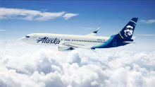 Customers Still Love Alaska Airlines More Than Delta