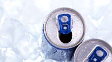 Are energy drinks bad for your health? New study says yes.