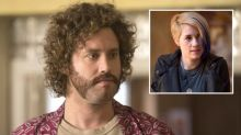 Silicon Valley Alum Alice Wetterlund Lashes Out at Co-Stars Who Enabled T.J. Miller's Bullying: 'F—k Off Forever'