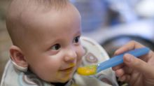 Many 'can't afford paternity leave'
