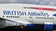 Airline bosses call for an urgent reboot of transatlantic travel