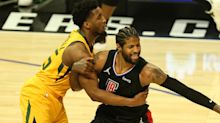Utah Jazz or Los Angeles Clippers: Who poses the biggest threat to the Phoenix Suns?