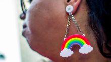Como identificar e denunciar LGBTfobia à distância durante a quarentena