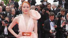 Die deutschen Stars in Cannes