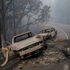 80 Killed in California Wildfires as Nearly 1K Remain Missing: 'It's a Disheartening Situation'