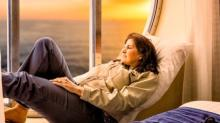 How to Score the Best Cruise Ship Cabin: Tips From the Experts