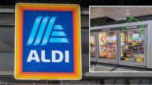 Aldi shopper's bizarre issue with Aussie store: 'Infuriating'