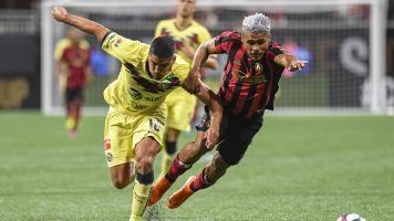Inside the expanding MLS-Liga MX partnership