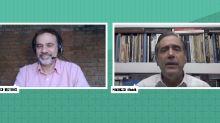 Jogando Conversa Dentro - Quem foi mais criticado pelo professor Villa: Lula, Dilma ou Bolsonaro?
