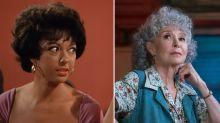 'West Side Story' remake trailer: Rita Moreno returns to Oscar-winning musical