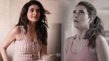Karishma Tanna Shares her New Anxiety Check it out