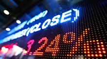 Coinbase Stock Meets Crypto Volatility: COIN Soars Early but Closes Below Opening Price
