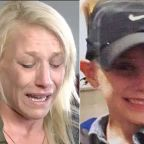 Ill. Mom Accused of Killing Son, 5, Tearfully Pleaded for Safe Return on TV: 'My Kids Are My Life'
