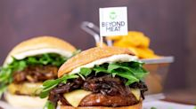 Beyond Meat Earnings: Is a Stock Feeding Frenzy or Famine Coming?