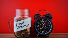 Senior Citizen Fixed Deposit: Features, interest rates, benefits – All you need to know