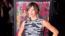 Jennifer Garner is Ready to Head Back to Work