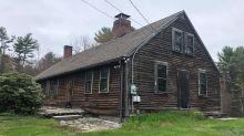 La casa real que inspiró a Expediente Warren sigue embrujada