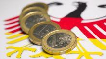 Das taugen Bundesländer-Anleihen