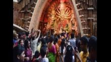 Durga Puja 2020: All you need to know about Maha Ashtami, the most important day of Navratri