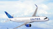 Why FuelCell Energy and United Airlines Are Hurting the Nasdaq Thursday