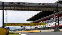 Tuscan Grand Prix live stream: How to watch F1 online and on TV today