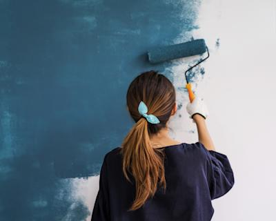 How to sell your home: 3 improvements to make first
