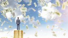 Eastman Chemical (EMN) Q3 Earnings, Revenues Top Estimates